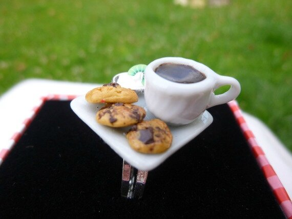 bague-bague-gourmande-cafe-et-biscuits-10027261-p1000139-c499d_570x0