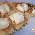 kawaii_blinis_chevre_sesame