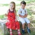 20150709 au 20-Fuveau_Mariage Claire et Sega-693
