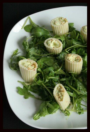 salade_pate_fromage_2