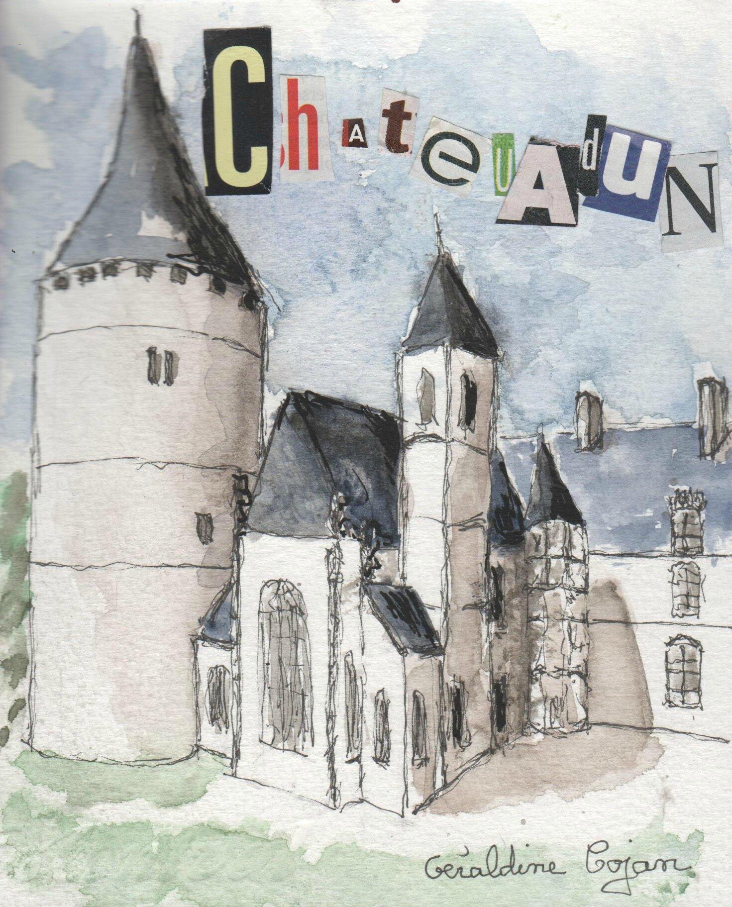 chateaudun 001