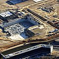 Fusion nucléaire : pourquoi je pense que lockheed martin va réussir son pari, et quelques autres considérations.