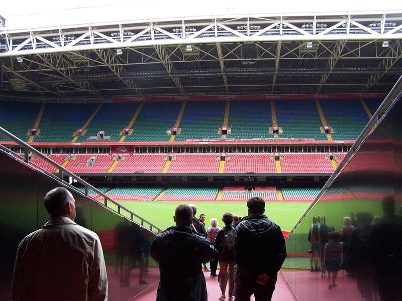 324-stadium