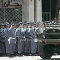 القوات المسلحة الملكية