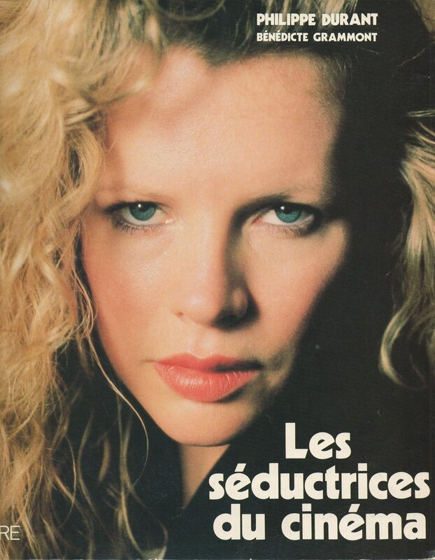 book_les_seductrices_cover