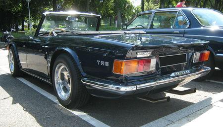 Triumph_TR6__Rencard_Haguenau__02