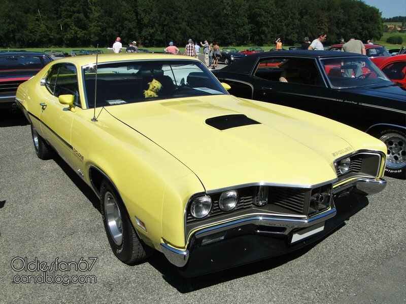 mercury-cyclone-spoiler-super-drag-pack-1970-02