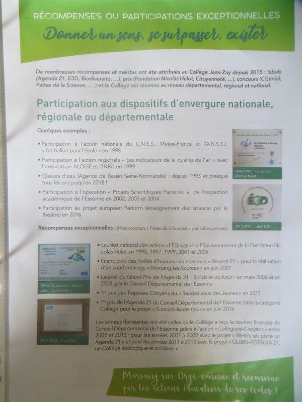 Expo28ansEDD (3)