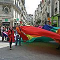 Pride2013Nantes_345