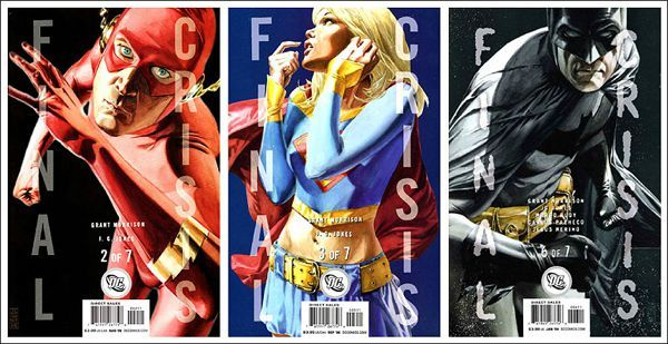 final-crisis-covers
