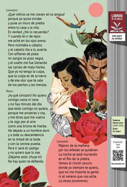 Des extraits d'œuvres littéraires dans le métro de Madrid