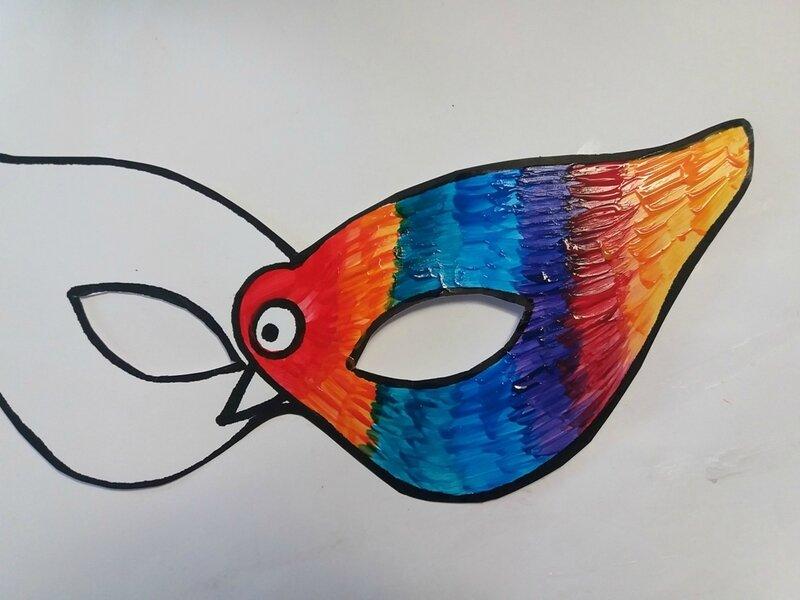 295_Masques_Masque oiseaux24