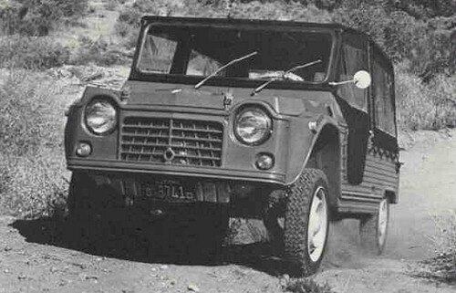 Citroën-Mehari-US-4