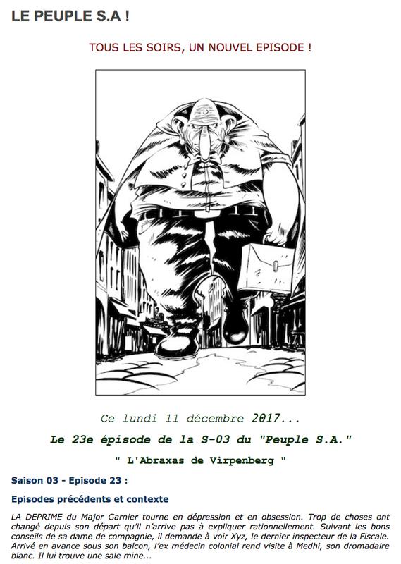 Capture d'écran 2017-12-11 à 18