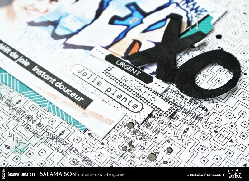 6alamaison-Sokai-102016-Page2