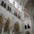 Vezelay - toussaint 2006_01