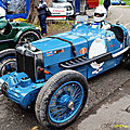 MG K3 1086cc_01 - 1934 [UK] HL_GF