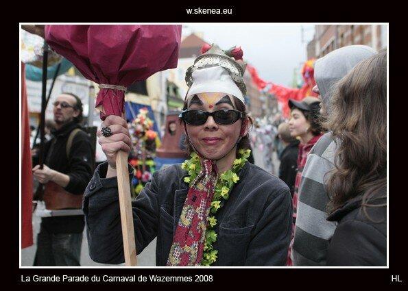 LaGrandeParade-Carnaval2Wazemmes2008-041