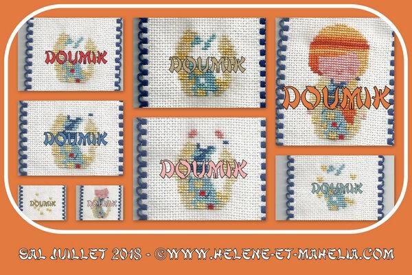 doumik_saljul18_col3