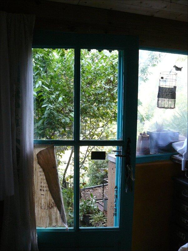 mon atelier 2