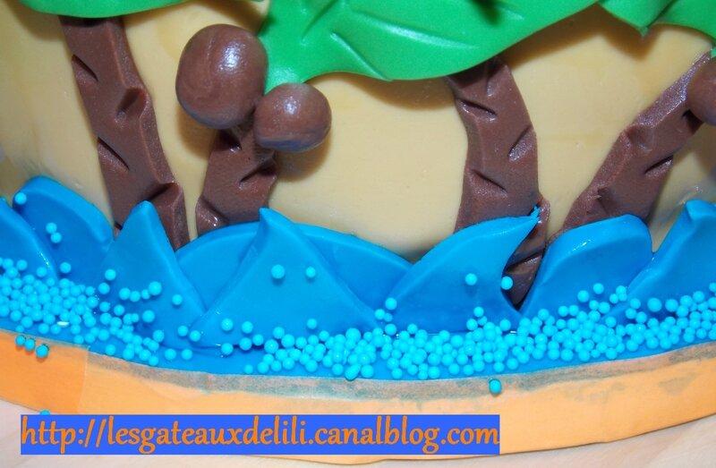 2014 05 29 - île paradisiaque maman (30)