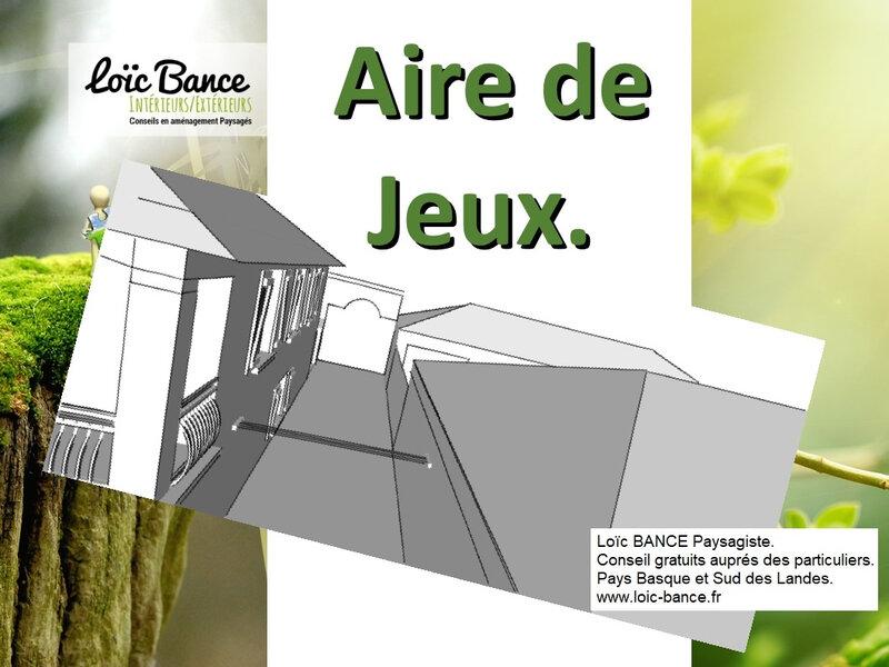 Paysagiste-Bayonne-64100-47-aire-de-jeux-Loic-BANCE