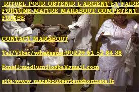 RITUEL_POUR_OBTENIR_L'ARGENT_ET_FAIRE_FORTUNE_MAITRE_MARABOUT_COMPÉTENT_FIOGBE
