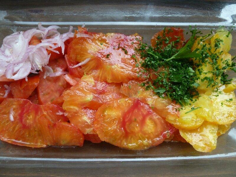 22-salade de tomates (2)