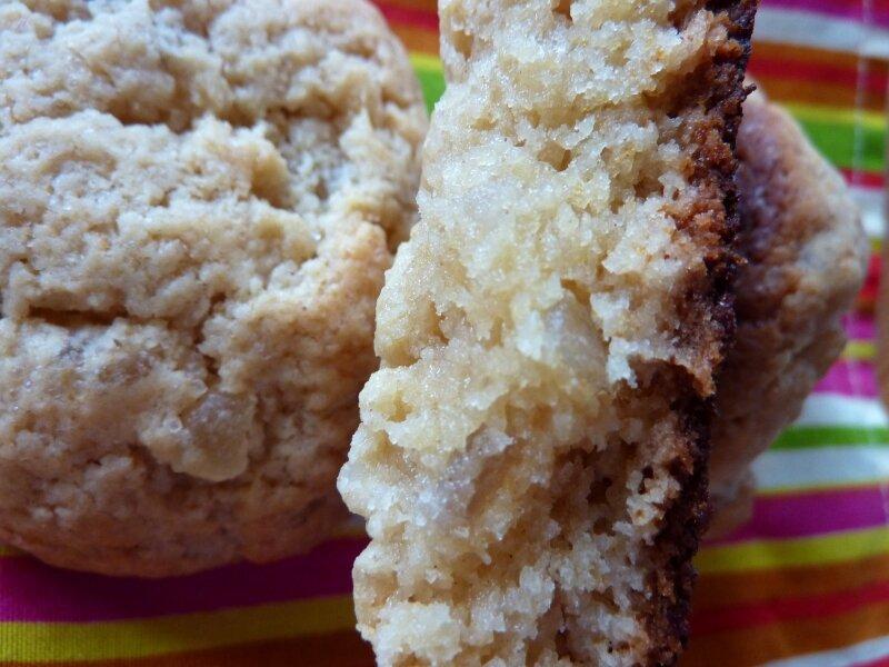 cookies marmiton (1)