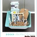 Kit f&s-janvier 2015
