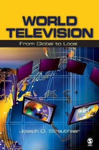 Livres_WorldTelevisionFromGlobaltoLocal