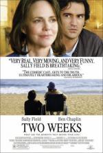two-weeks
