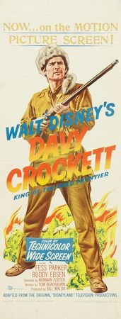 davy_crockett_us_01
