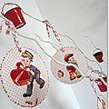 Galettes valentine 2 ©Marimerveille