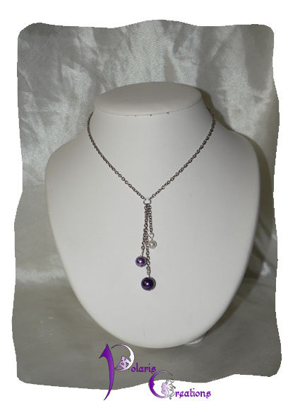 co enif violet