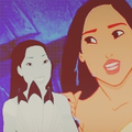 1pocahontas