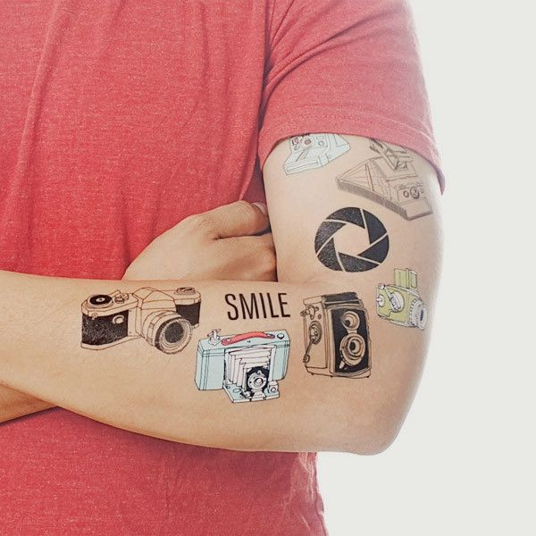 tattly_tattly_photography_set_web_applied_01_grande