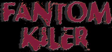 Fantom Kiler logo