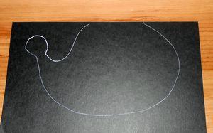 hérisson-activité-manuelle-fabriquer-enfants-pince à linge-gommettes (2)