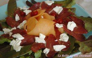 Salade_magret