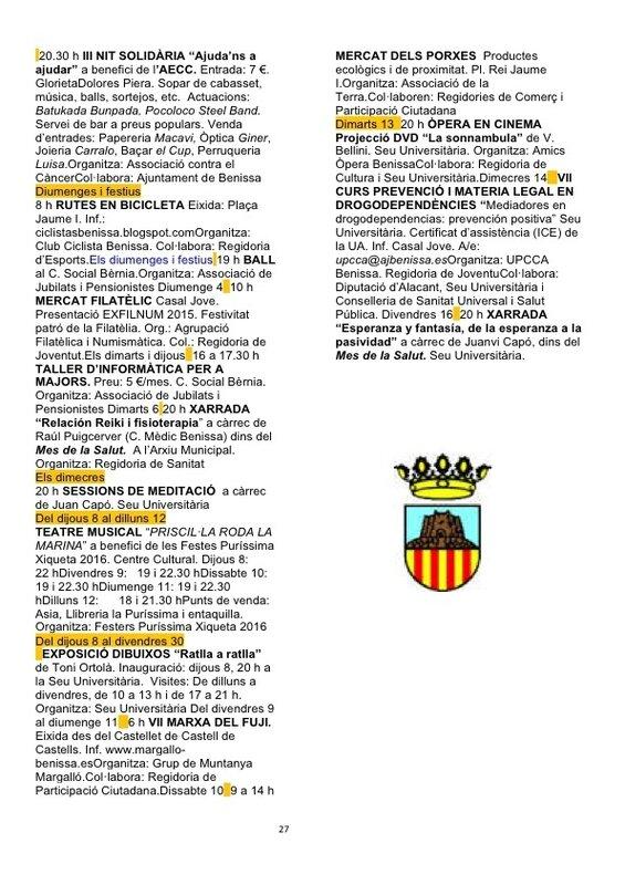 REVUE OCTOBRE PDF_page_27 (1)
