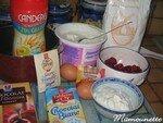 Tarte_brioch_e_aux_framboises_et_son_croquant_de_chocolat_blanc_003