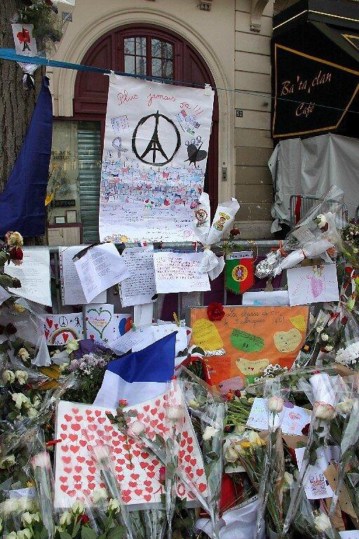 14-Hommage attentats 13-11-15 Bataclan_6355