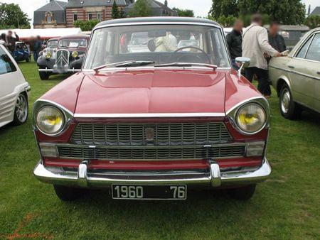 Fiat2100av