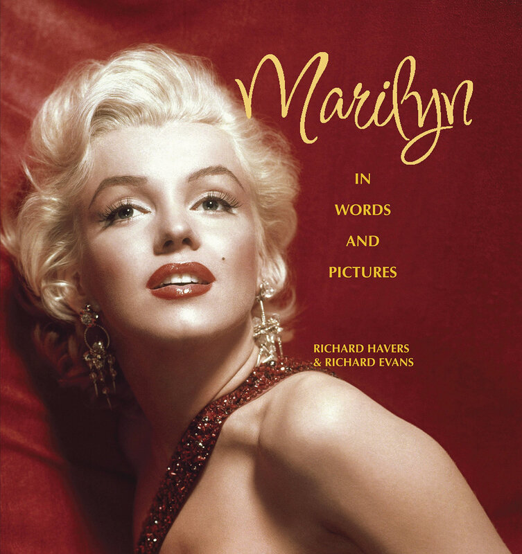 book-marilyn_words-1a