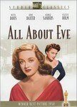 1950_AllAboutEve_affiche_video_dvd_1