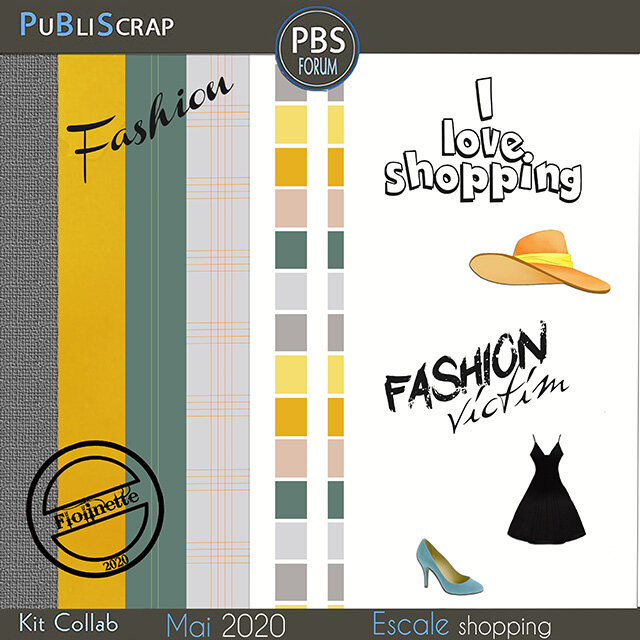 PBS-EscaleShopping-Flolinette-Preview