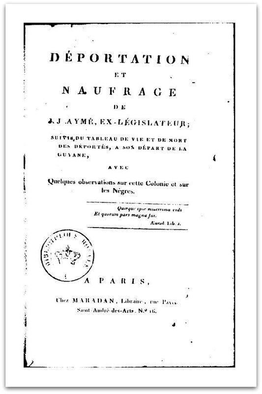 Déportation_et_naufrage_de_J_[