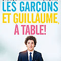 GUILLAUME GALIENNE