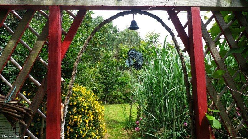 Jardin de la Source 12061649